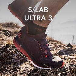 Découvrez la S/LAB Ultra 3