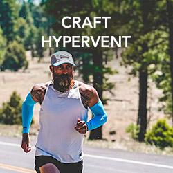 Découvrez Craft Hypervent