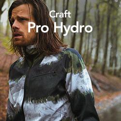 Craft Pro Hydro