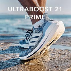 ULTRABOOST 21 PRIME