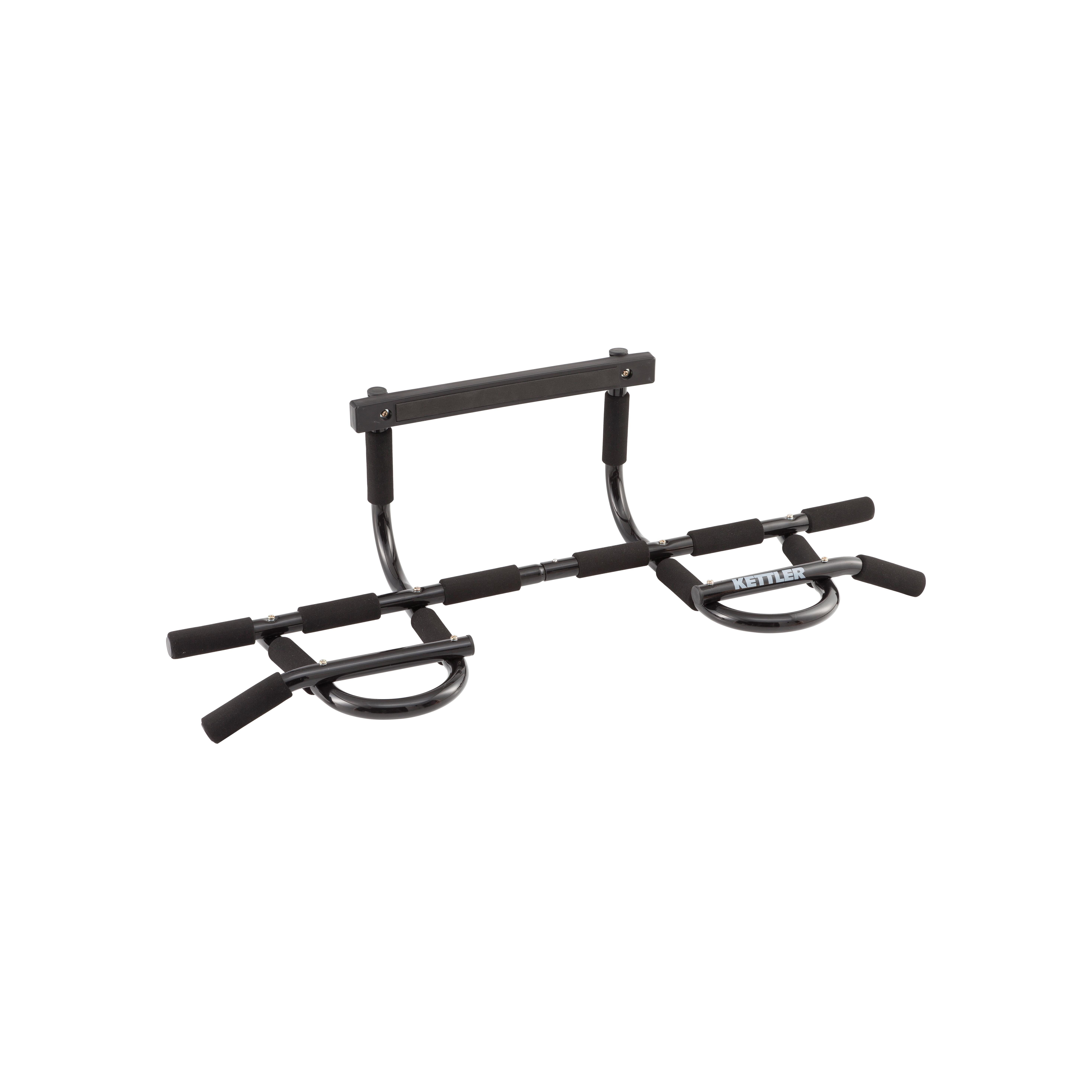 barre de traction kettler porte multi 91 90. Black Bedroom Furniture Sets. Home Design Ideas