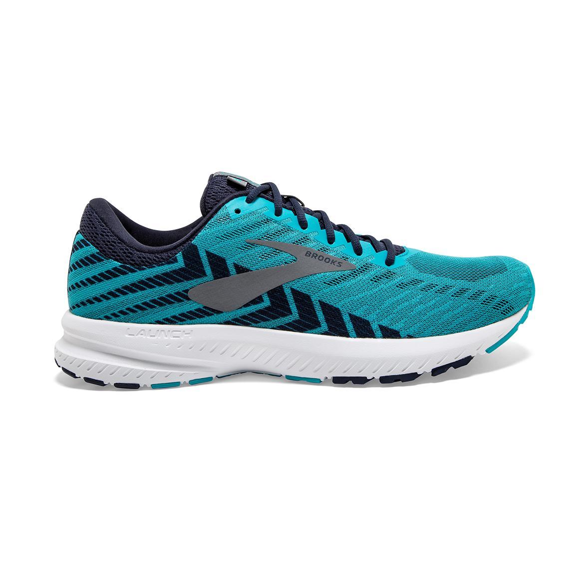 Brooks Launch 6 Chaussures de Running Femme