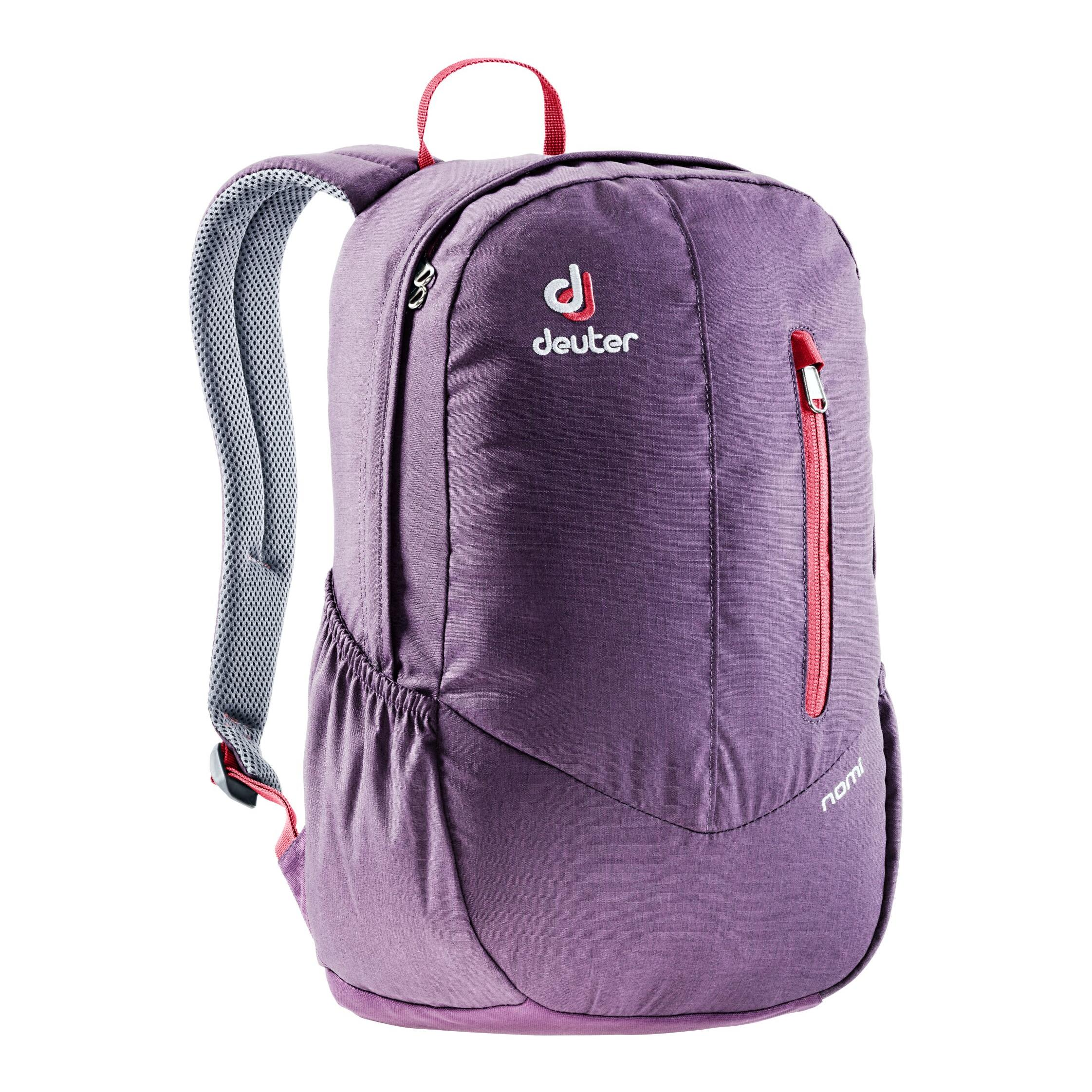 Randonnee Randonne Couteaux Multi Deuter Tritoo Sport Tas Touring Anti Air Restrap Saddle Bag Dry Made In Uk Black L Nomi Violet