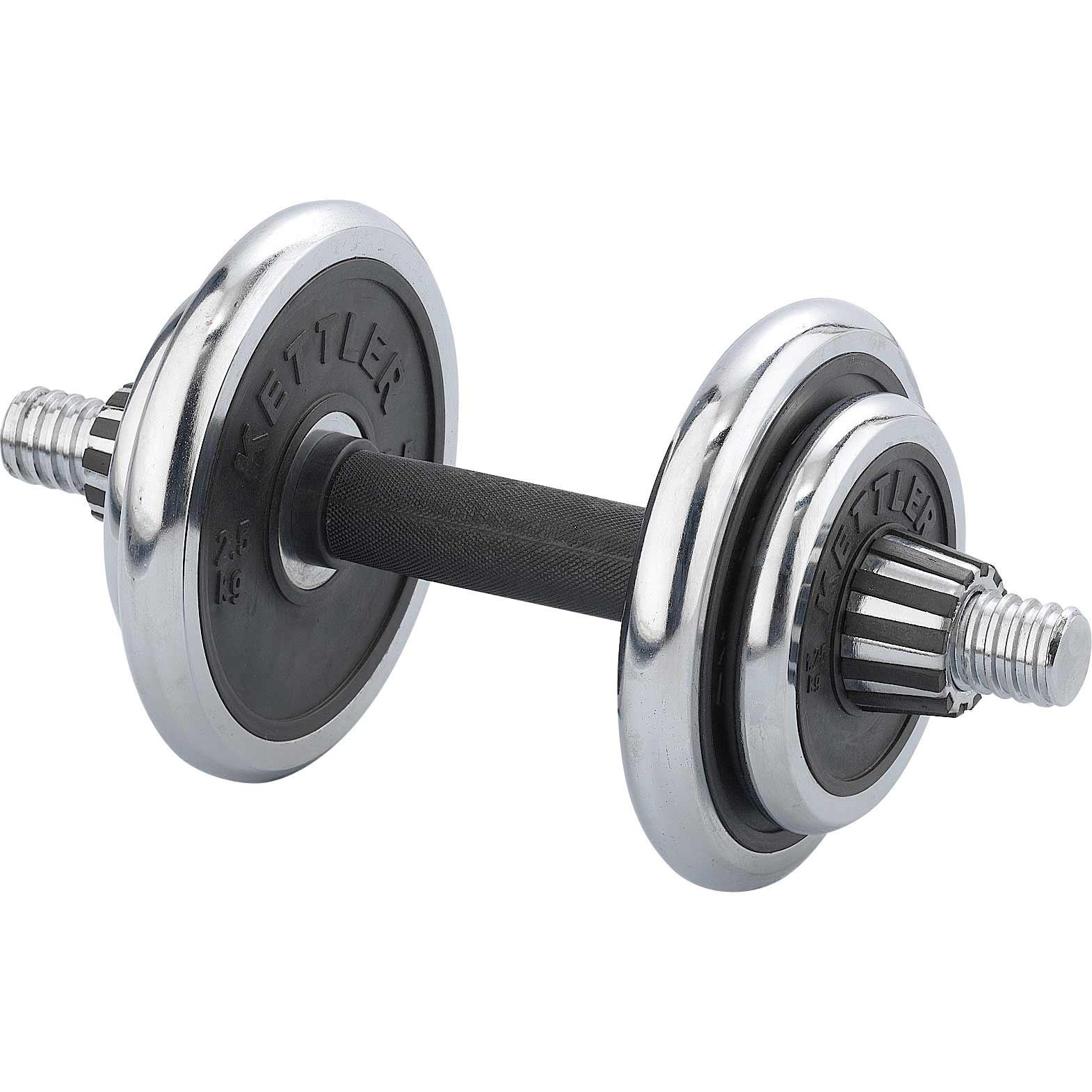 Halt res - Vente poids musculation ...