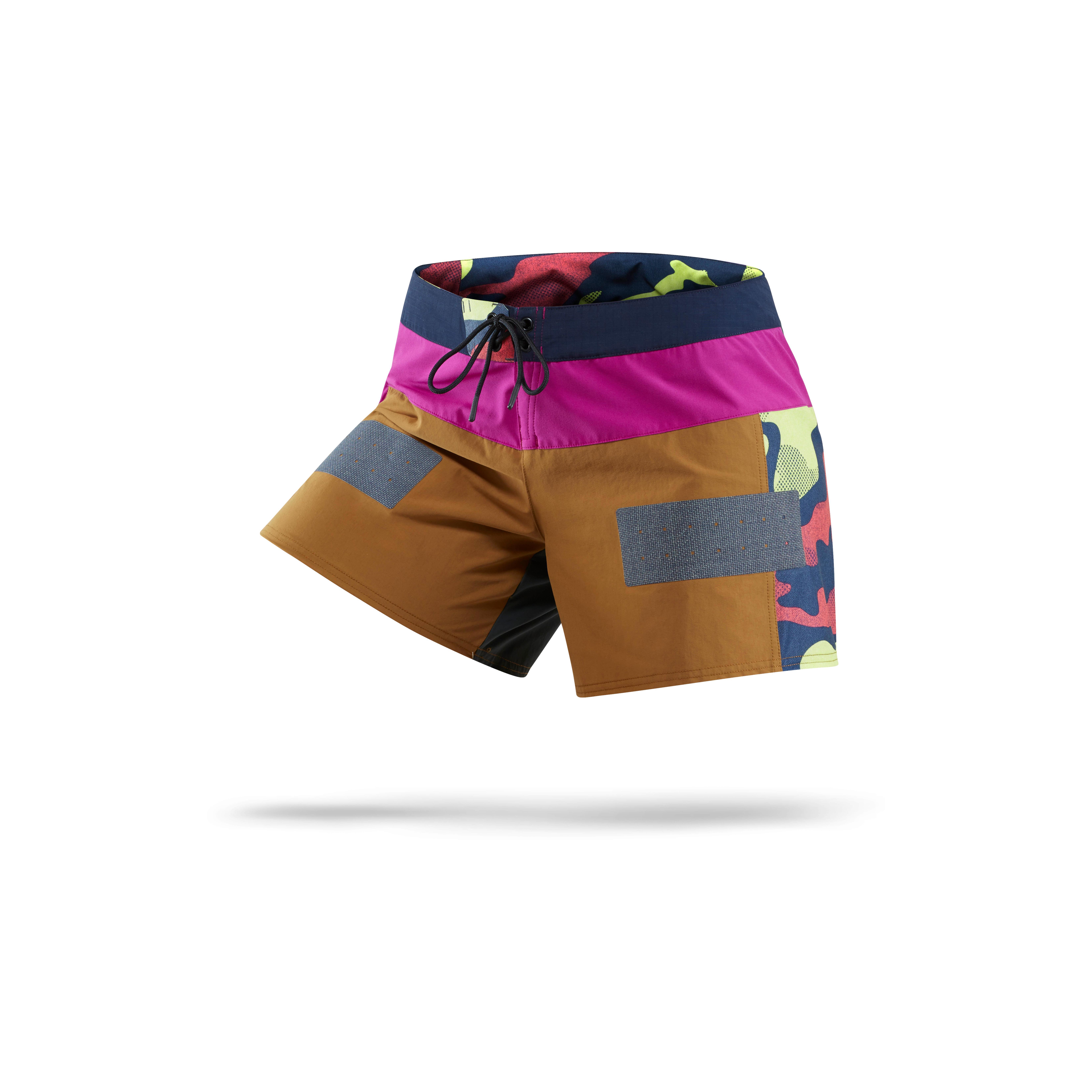 kevlar femmes femmes reebok shorts reebok wPk0O8nX