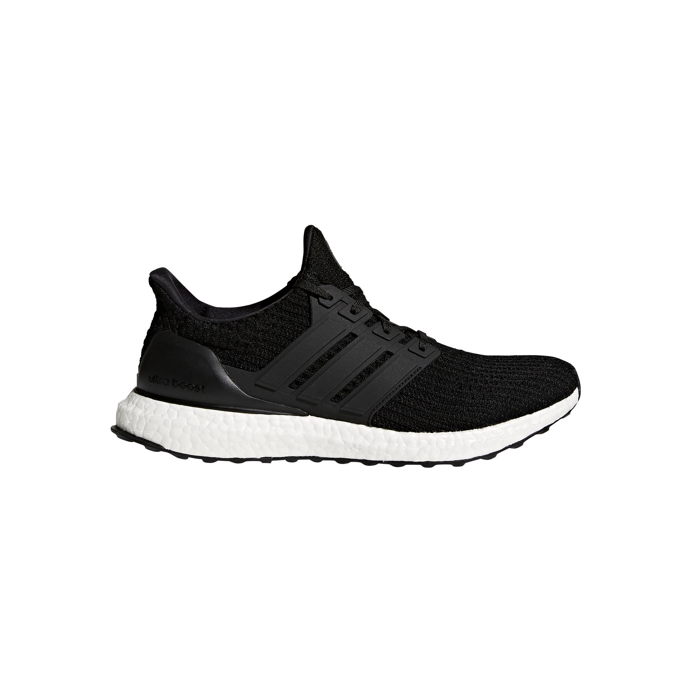 Adidas Boost Ultra Adidas Noir Boost Boost Noir Adidas Ultra Noir Ultra HommeLepape HommeLepape 3JKFlcT1