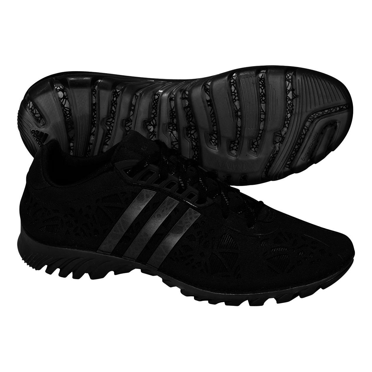 chaussure crossfit femme adidas