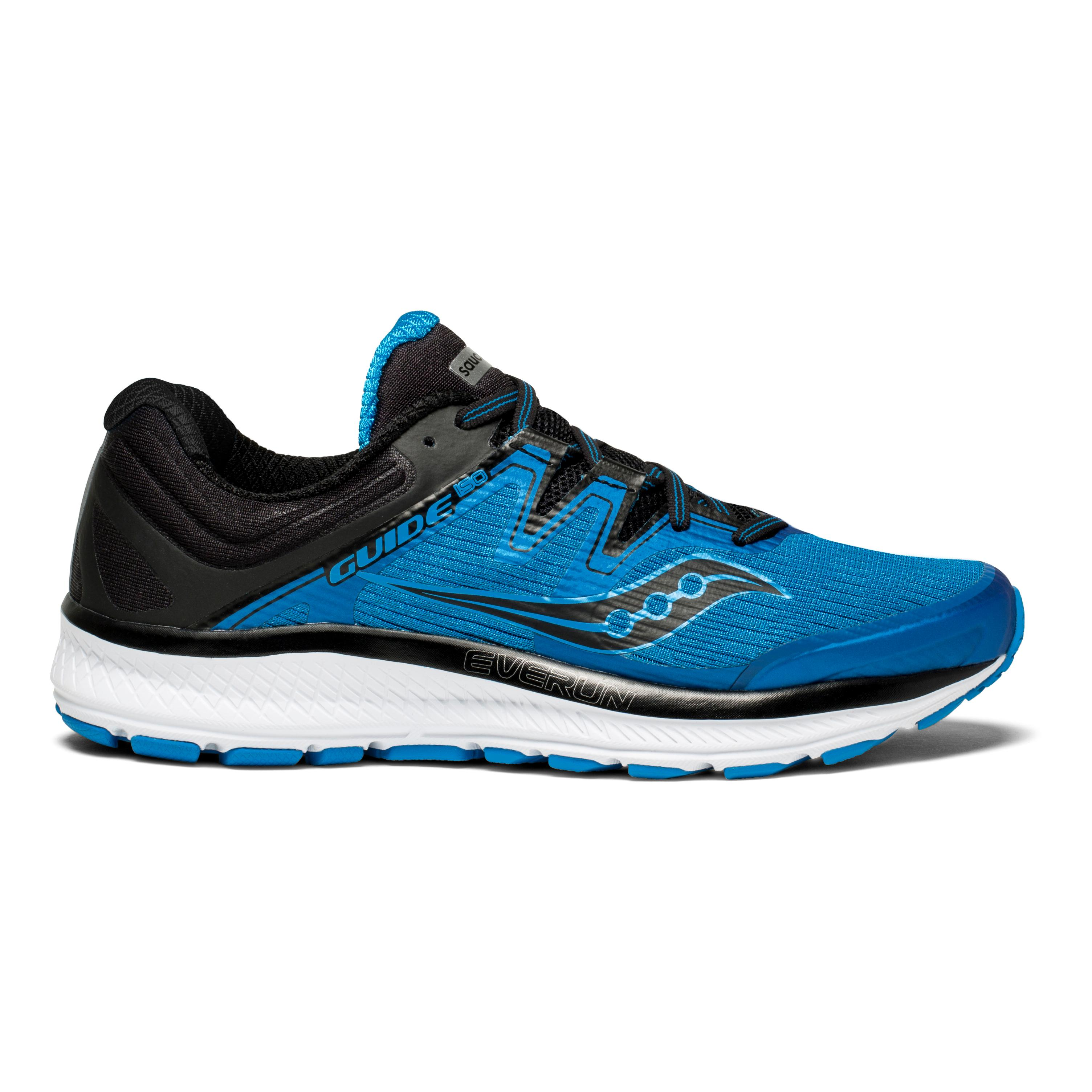 Sauconys20415Guide Homme Sauconys20415Guide Iso Sauconys20415Guide Iso Homme Iso HommeB HommeB iTPOwXukZ
