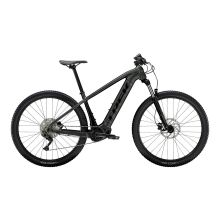 Powerfly 4 500 Wh [0]