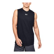 Charged Cotton Tank [0]