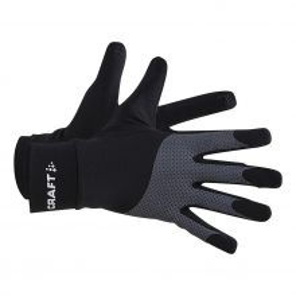 Adv Lumen Fleece Glove [0]