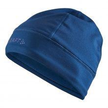 Core Essence Thermal Hat [0]