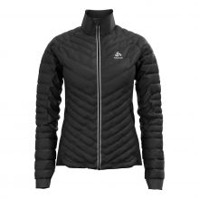 Jacket Insulated Cocoon N-Thermic Light [0]