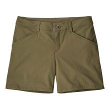 Quandary Shorts - 5 in. [0]