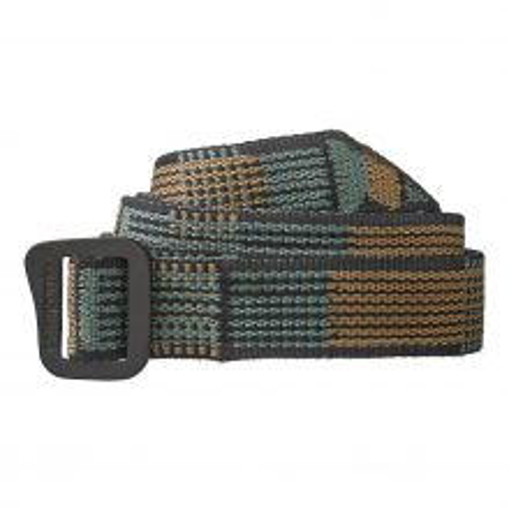 Friction Belt [0]