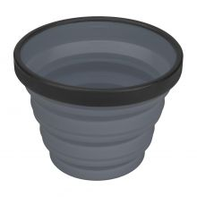 X-Cup [0]