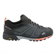 Hike Up Leather Gore-Tex [0]