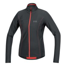 Maillot Element Thermo Lady [0]