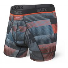 Kinetic HD Boxer Brief [0]