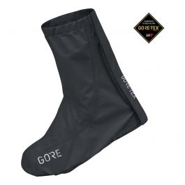 Gore Wear C3 Gore-Tex-Überziehschuhe