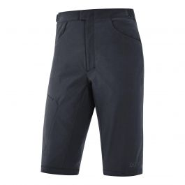 Gore Wear Explorar Shorts