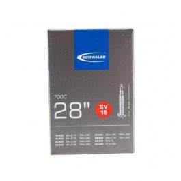 Schwalbe 700x18-28C Presta 40 mm binnenband