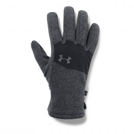Survivor Fleece Glove 2.0