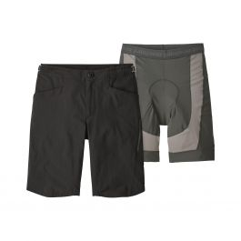 Dirt Craft Bike Shorts