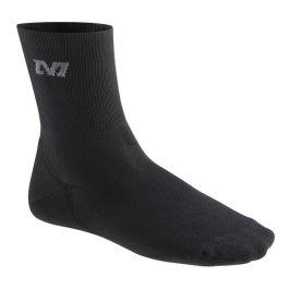 Crossmax Socks