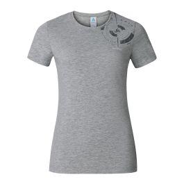 T-Shirt Manches Courtes Signo
