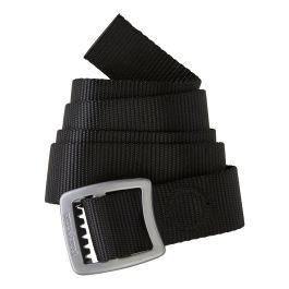 Tech Web Belt