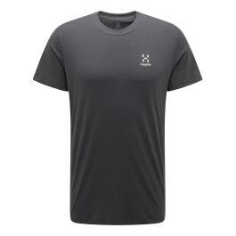 Haglofs LIM Streef T-shirt