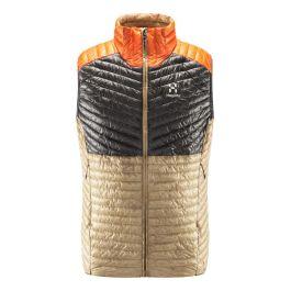 Haglofs LIM Mimic Vest