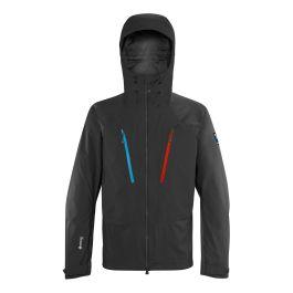 Millet Trilogy V Icon Gore-Tex Pro Jacket
