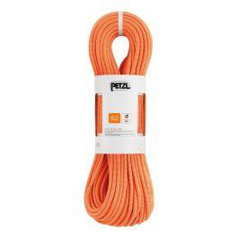 Petzl Volta 9.2 Mm - 80 M