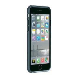 RideCase (Apple iPhone 6 et 6S)