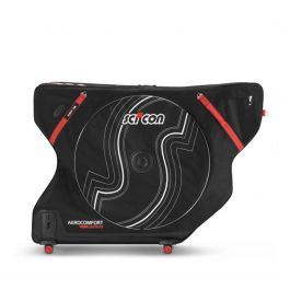 Housse de Transport pour vélo Aerocomfort 3.0 TSA Triathlon