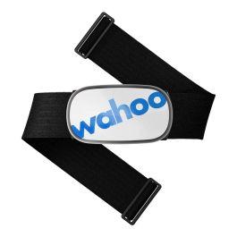 Wahoo TICKR Cardio-Gürtel