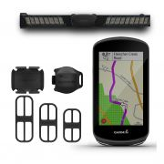 Garmin Edge 1030 Plus Pack Performance