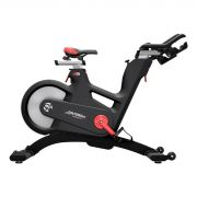 Life Fitness Vélo Stationnaire IC7