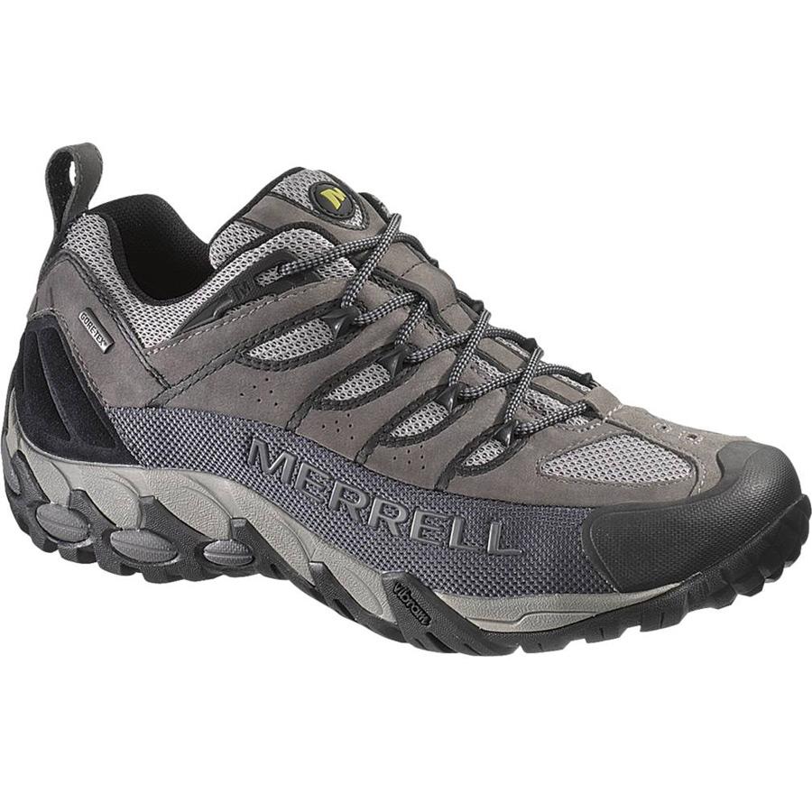 Comparateur prix chaussures - Comparateur prix chaussures ...
