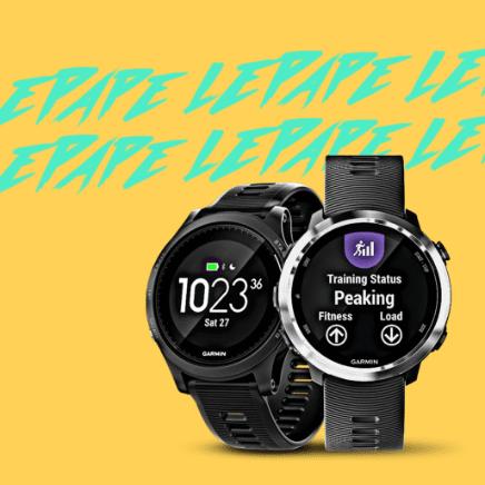 Soldes montres