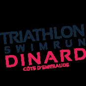 triathlon international de deauville