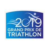 grand prix de triathlon