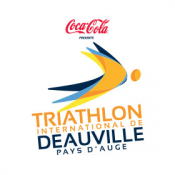 triathlon international de deauville