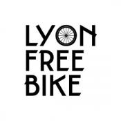 lyon free bike