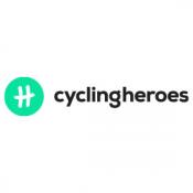 cycling heroes sport heroes