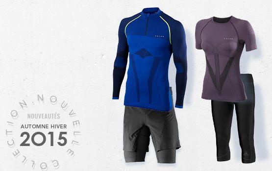 Soldes 2015 textile -70%