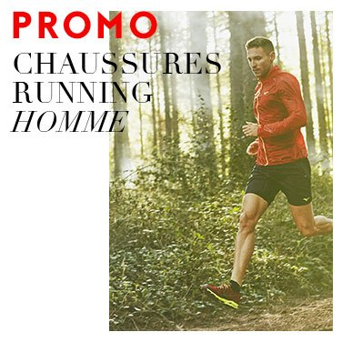 Promotion chaussures homme
